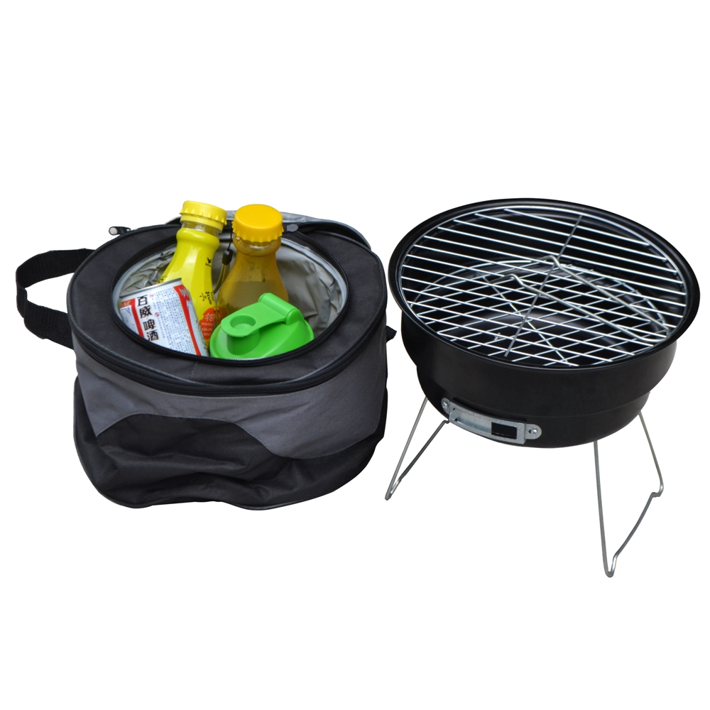 portable grill bbq grill outdoor grill grill accessories bbq set. Black Bedroom Furniture Sets. Home Design Ideas