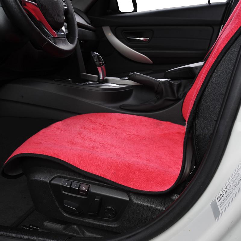 Car Seat Towel Protector
