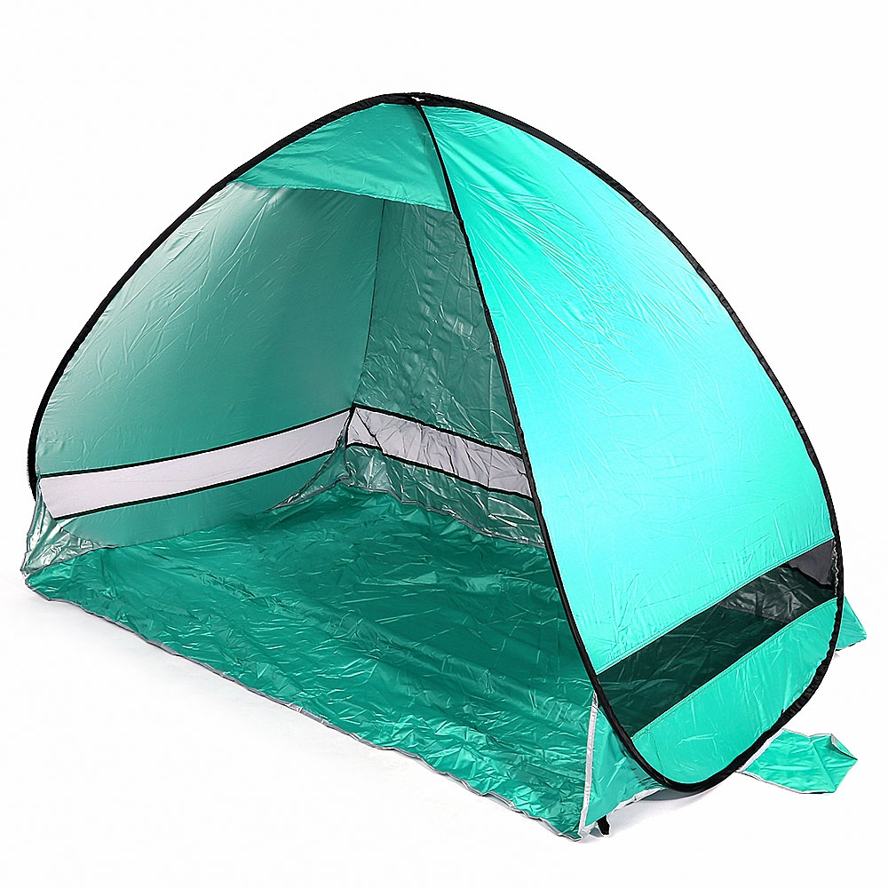 Canopy Tent Beach Tent Outdoor Canopy Pop Up Canopy