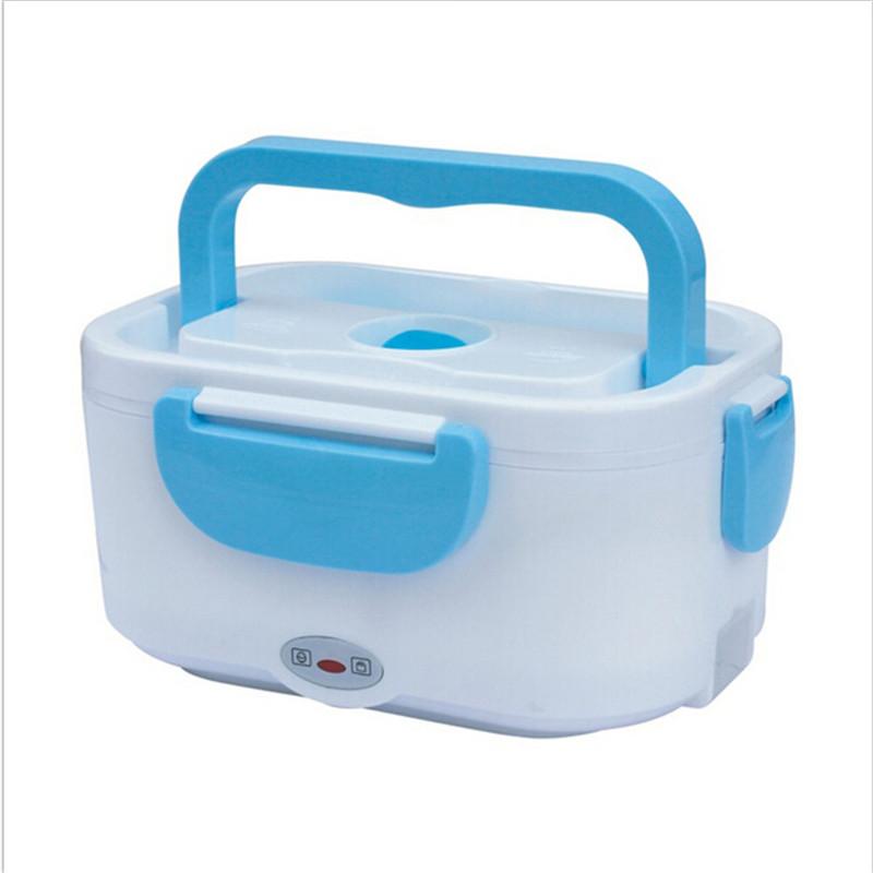 heated lunch box electric lunch box lunch box warmer