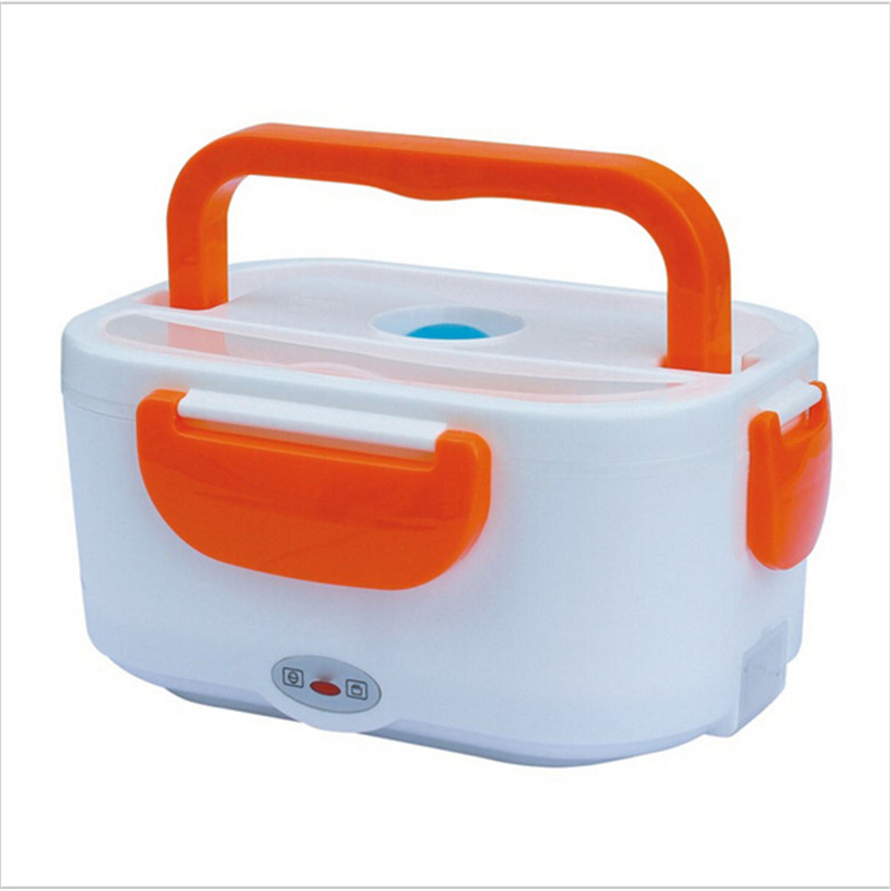Buffet Warming Tray   eBay   Portable Food Warmer Cordless