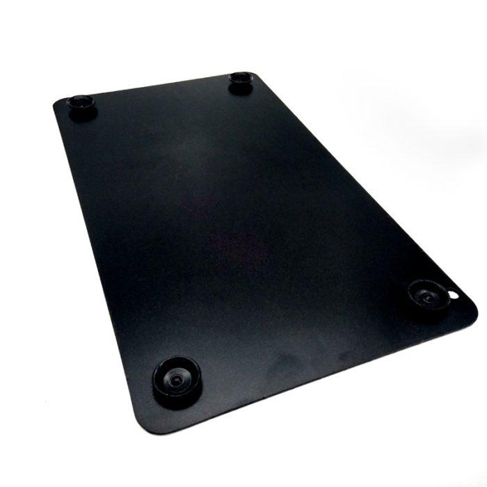 Quick & EZ Defrosting Tray