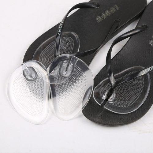 Flip Flop Insoles