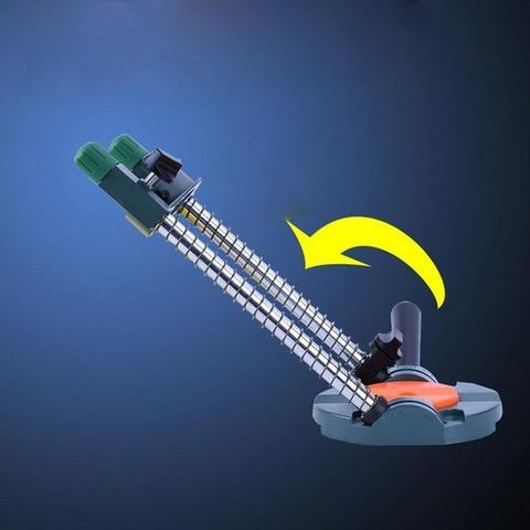 Angle Drill Guide