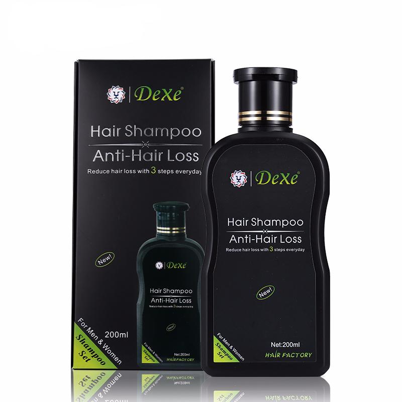 Dexe Anti Hair Loss Shampoo