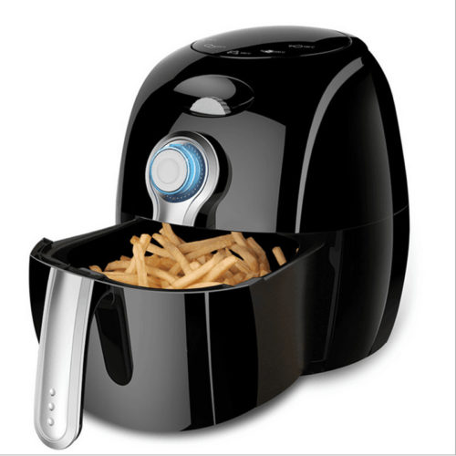 Electric Air Fryer