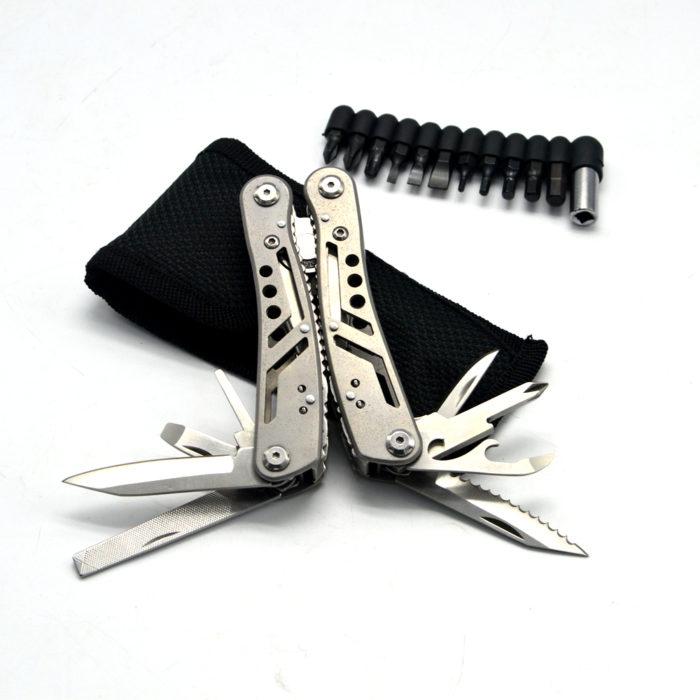 Pliers Multi Functional Tool