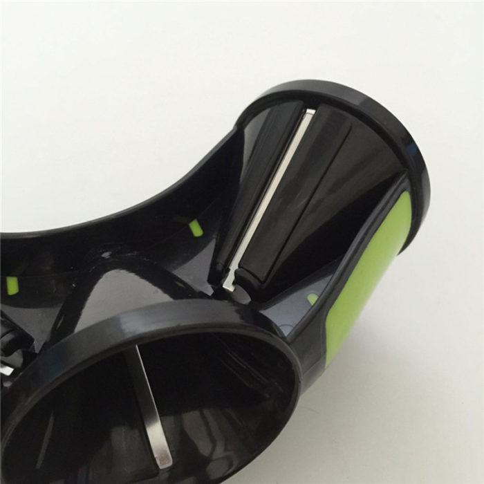 Vegetable Spiralizer Cutter