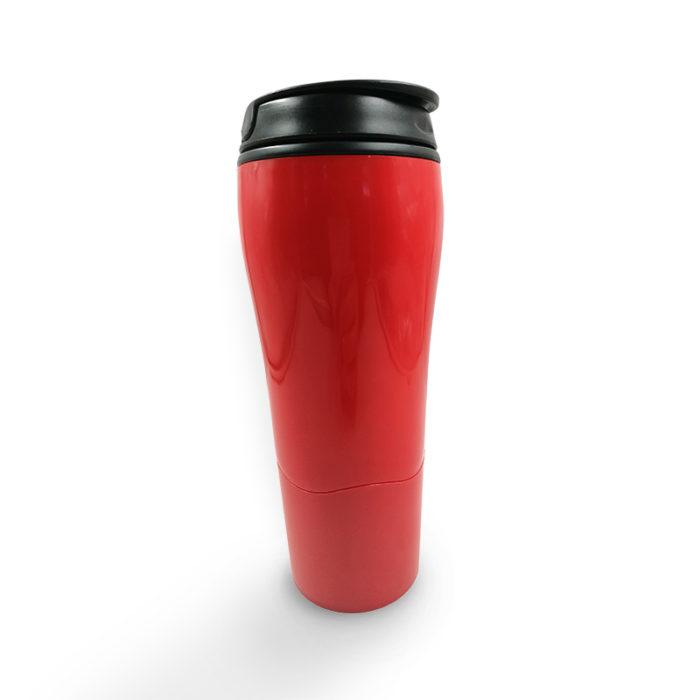 470ml Travel Vacuum Cup