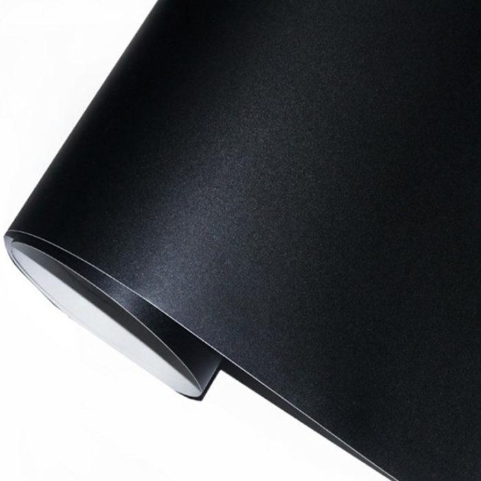 Vinyl Blackboard Sticker