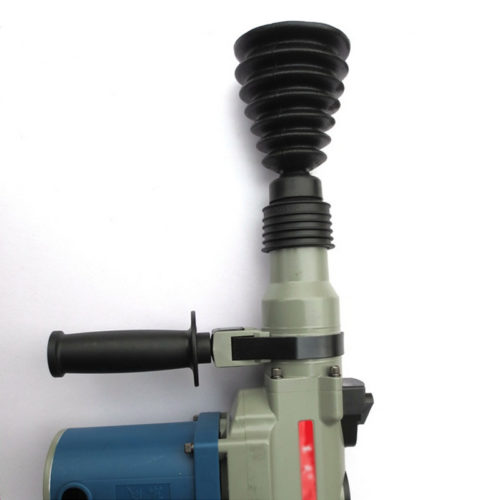 Electric Hammer Drill Rubber Dust Cover