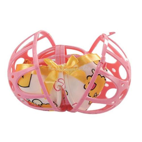 Bra Bubble-Laundry Washing Ball