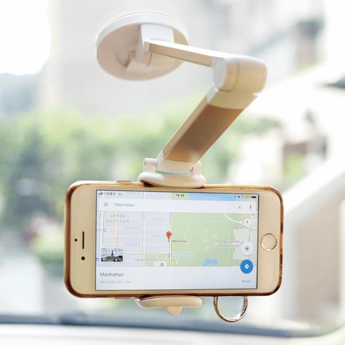 360° Universal Mobile Holder