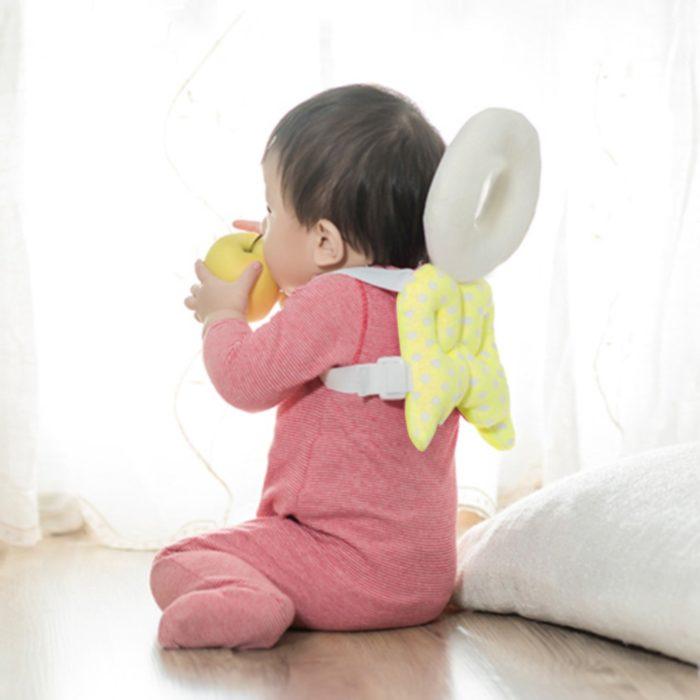 Baby Head Protection Pad