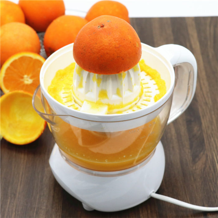 Electric Juicing Machine