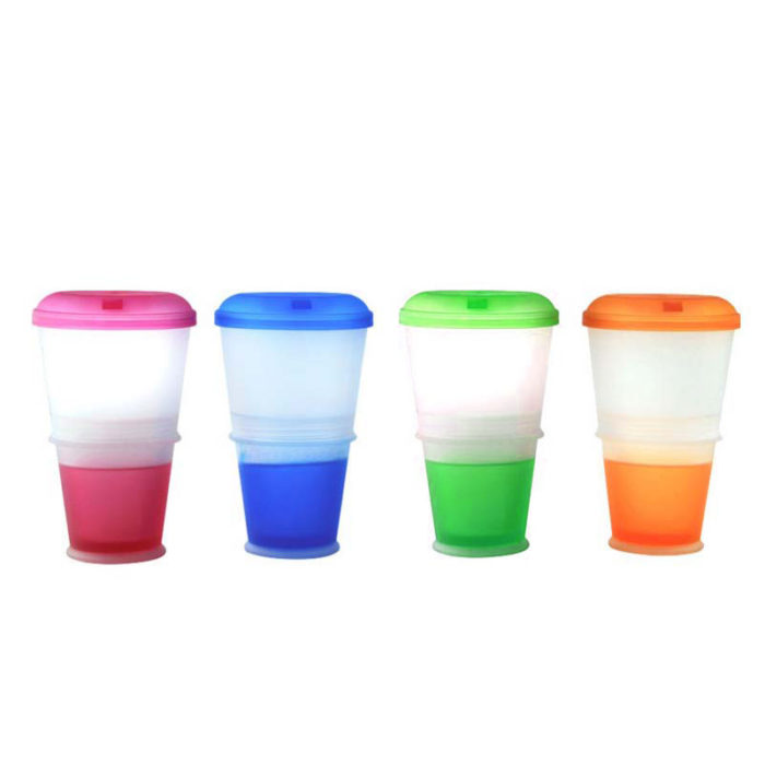 Breakfast Travel Cup With Foldable Spoon 9e269772661.jpeg