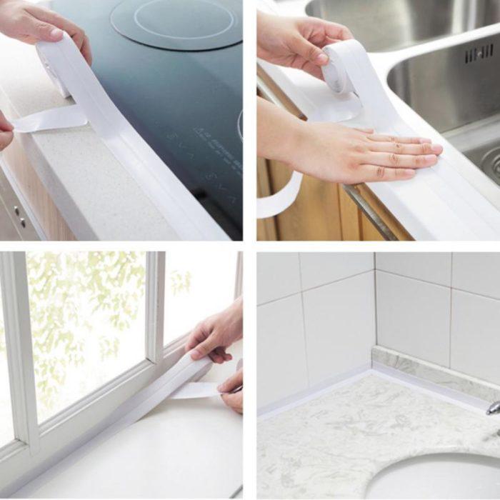 Waterproof Mold-proof Tape