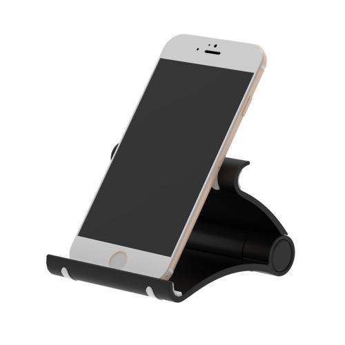 Universal Adjustable Desktop Phone Stand