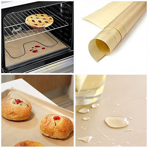 Non-Stick Oven Baking Sheet