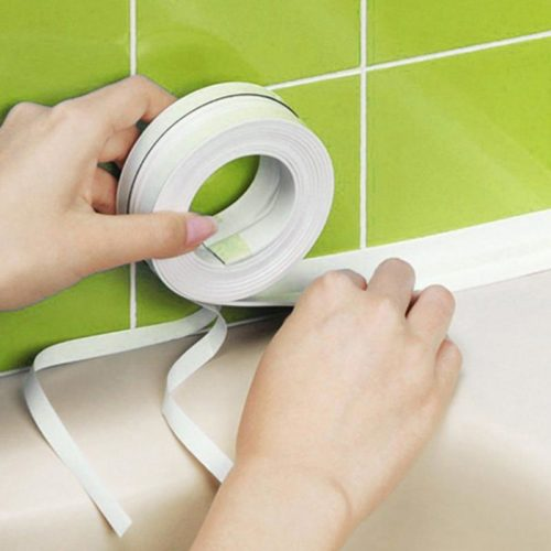 Waterproof Mold-proof Tape