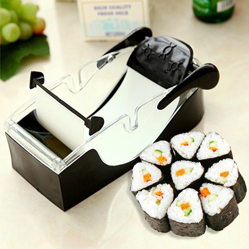 Sushi Roller Machine