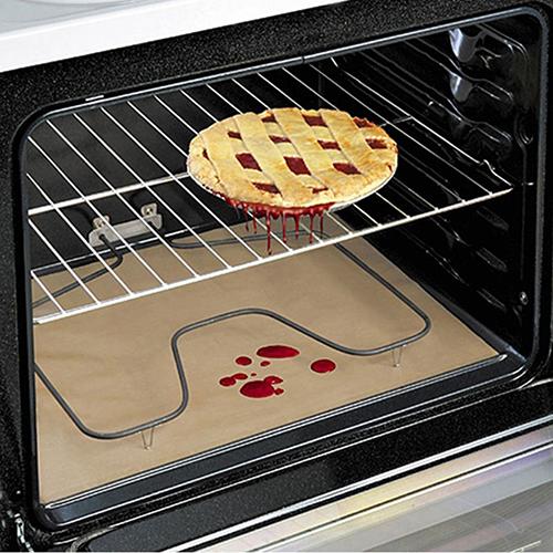 Non-Stick Oven Baking Sheet