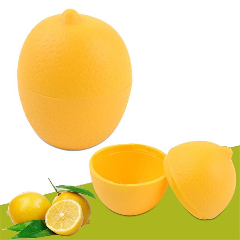 Lemon & Lime Saver