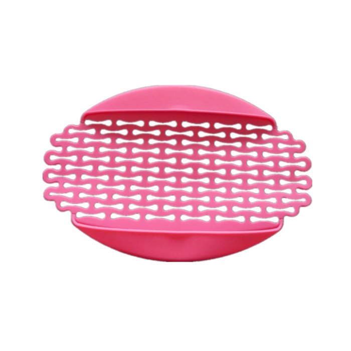 Silicone Thawing Strainer Net