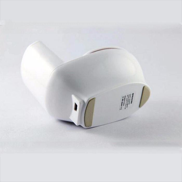 Portable USB Speaker