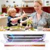 Automatic Food Vacuum Sealer