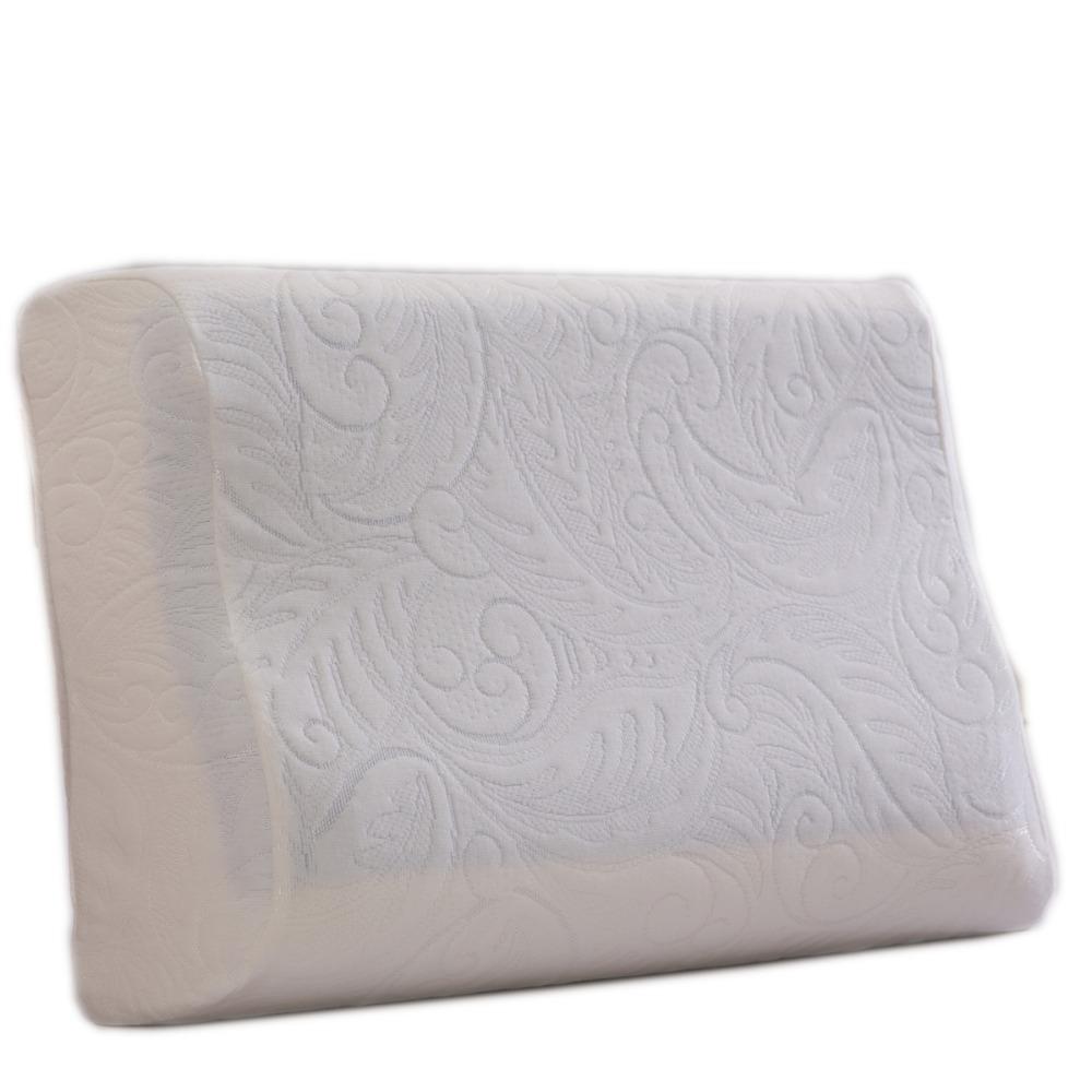 Neck Pillow Or Memory Foam