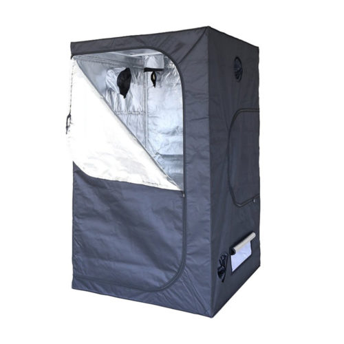 Indoor Grow Tent