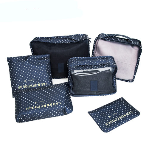 Travel Organizer Bags