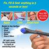 5 Second Fix UV Glue Pen