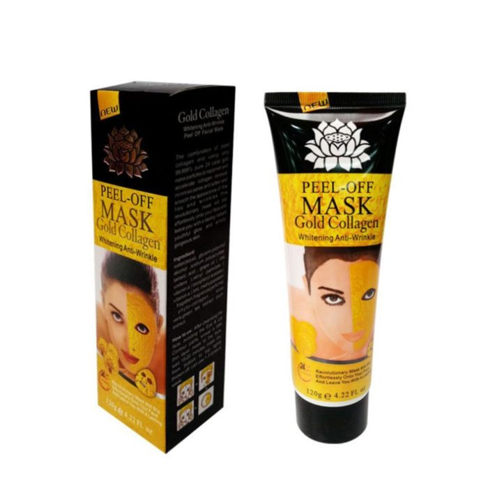 Anti Wrinkle Skin Care Facial Mask