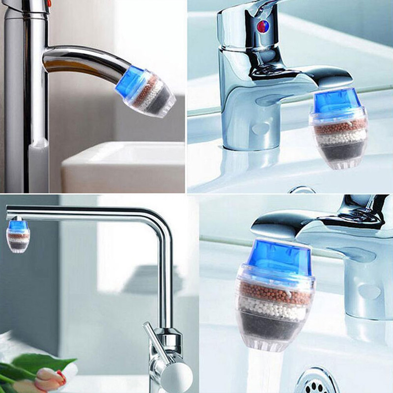 for filters faucet innovative sink of moen with faucets filtering inside throughout built pull kitchen screen water filter in