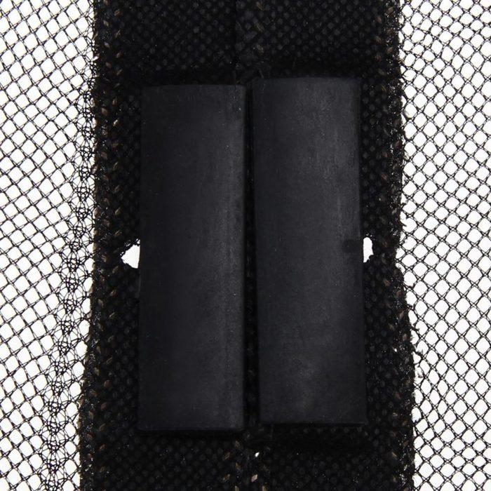 Magnetic Mosquito Net Door