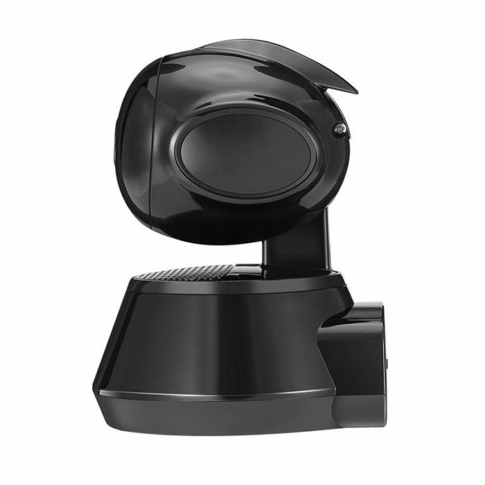5.0MP Lens Super Ultra Clear Home Wireless Security Baby Camera