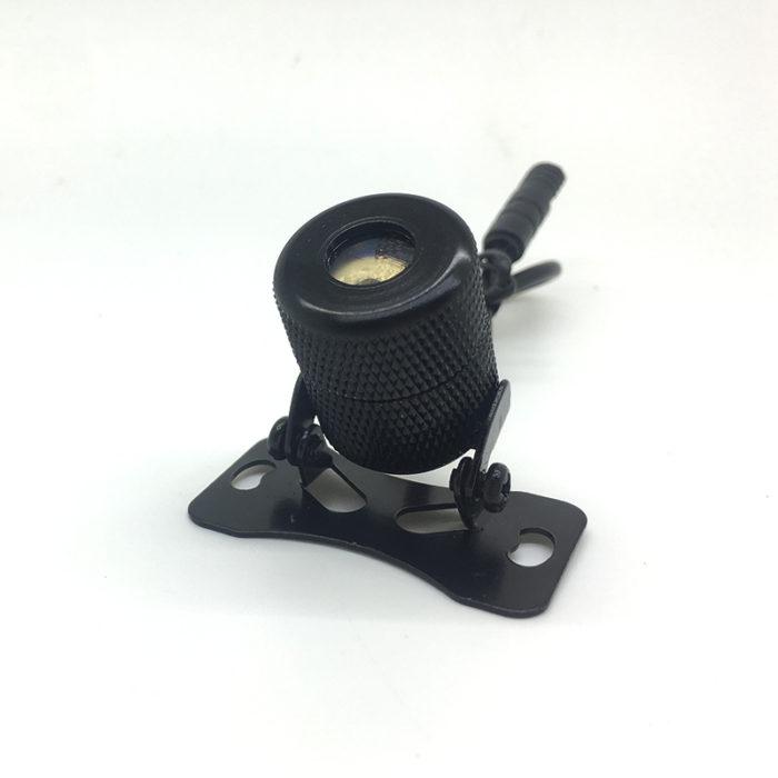 Anti-Collision Fog Laser Light Lamp Safety Driving