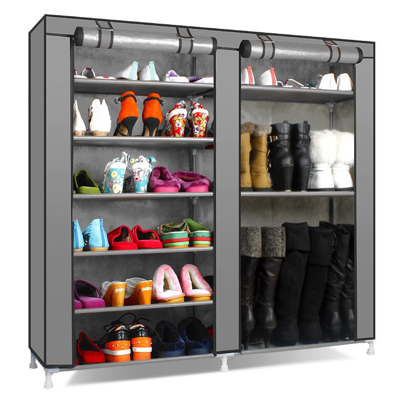 Where To Buy Shoe Racks For Closets