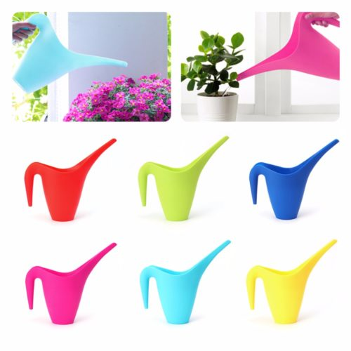 Plastic Durable Watering Can