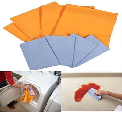 Super Absorbent Towels