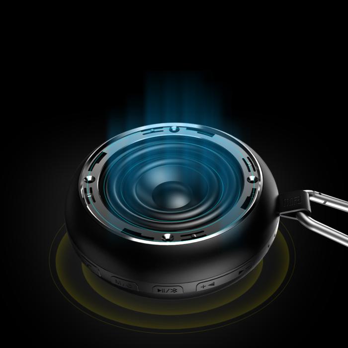 Best Wireless Portable Bluetooth Speakers