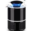 Mosquito Control Trap Lamp Bug Killer