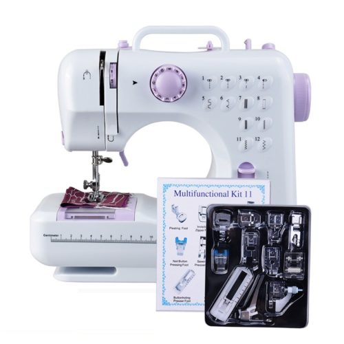 Multifunctional Professional Sewing Machine