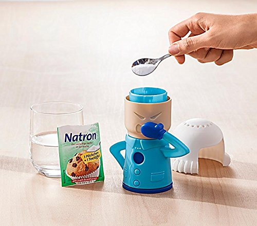 Fridge Deodorizer Kitchen Tool