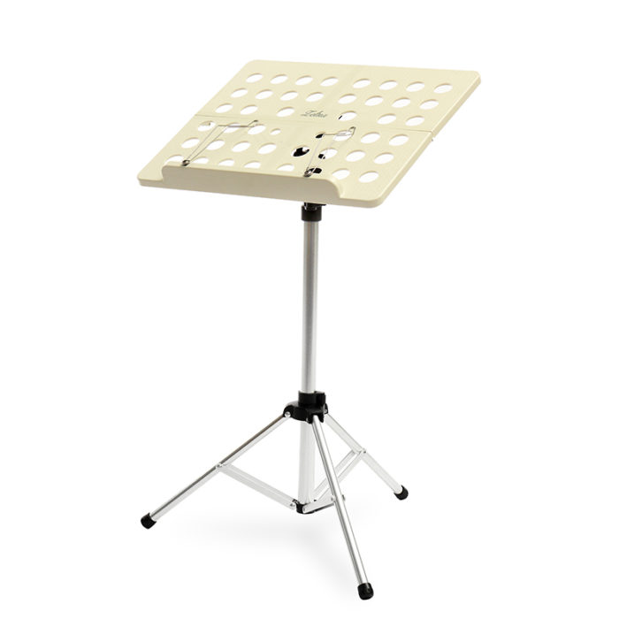 Music Stand Holder