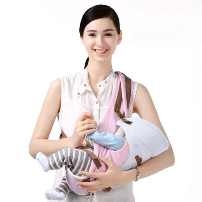 Best Baby Carrier Sling