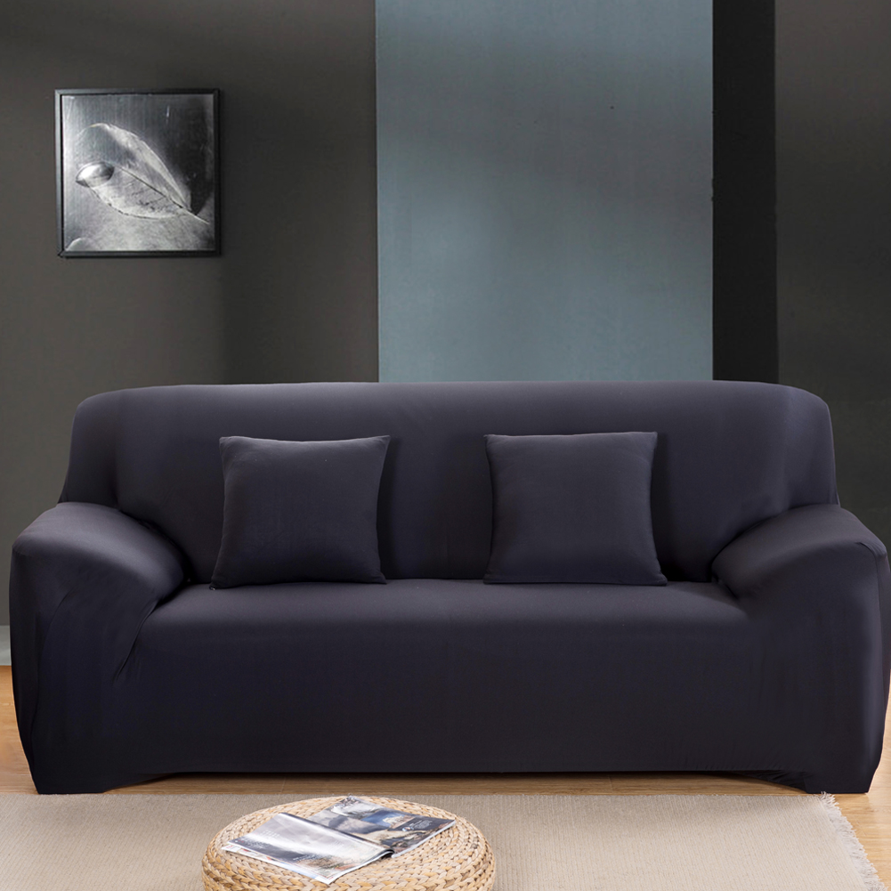 Soft Sofa Slipcovers Covers Flexible Sheets For Home