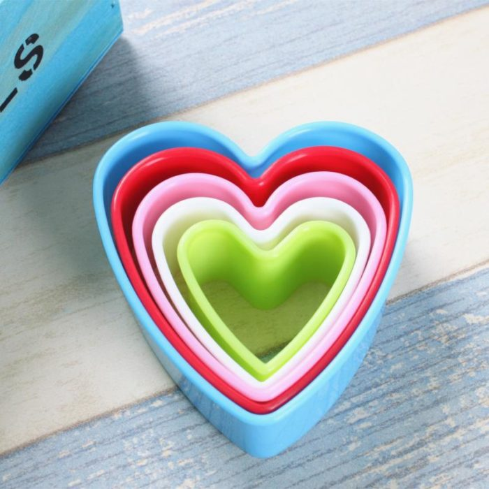 Cookie Cutters Biscuit Cutter